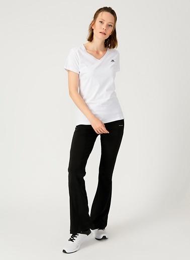 Skechers Tişört Beyaz